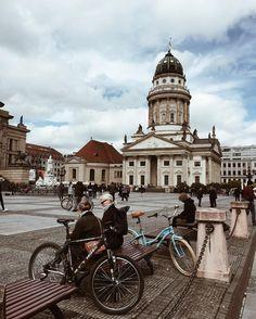 #berlin #berlincity #latergram #diewocheaufinstagram #berlinstagram #ig_berlin #igdaily #ig_captures #instatravel #travel #vscocam #vsco #vscodaily #visit_berlin #citylife