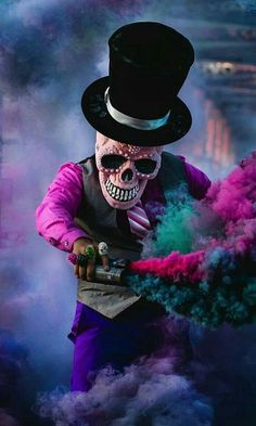 Smokey colorful Wallpapers for iPhone & Android. Click the link below for Tech News & Gadget Updates! Joker Iphone Wallpaper, Smoke Wallpaper, Graffiti Wallpaper, Skull Wallpaper, Neon Wallpaper, Cartoon Wallpaper, Marvel Wallpaper, Screen Wallpaper, Robot Wallpaper