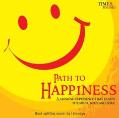 """Inner Stillness, Perfect Awareness, True Beauty! #Yoga is much more than just a physical activity.  """"Path to Happiness"""" invites you to musical experience that elates the mind, body and soul for complete health and well-being!"""