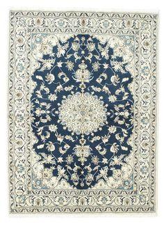 Nain matta Persian Rug, Carpet, Living Room, Rugs, Home Decor, Midget Man, Persian Carpet, Farmhouse Rugs, Decoration Home