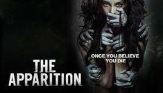 The Apparition Trailer - Horror Movie Tom Felton Movies To Watch Free, All Movies, Horror Movies, 2012 Movie, I Movie, Tom Felton, I Saw, Movie Trailers, Movies