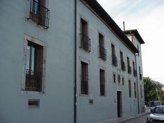 Biblioteca de Grado http://www.bibliotecaspublicas.es/grado/index.jsp