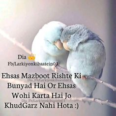 Fifi Hindi Quotes, Me Quotes, Qoutes, Ture Words, Girly Attitude Quotes, Heart Touching Shayari, Dear Diary, Sweet Words, Queen Quotes