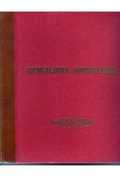 Genealogia Sursilliana