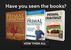 What's the Difference Between Primal and Paleo? | Mark's Daily Apple