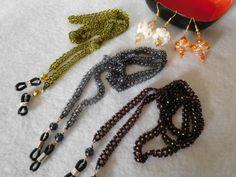 Marjory korut Beaded Bracelets, Jewelry, Fashion, Moda, Bijoux, Jewlery, Fasion, Jewels, Jewelery