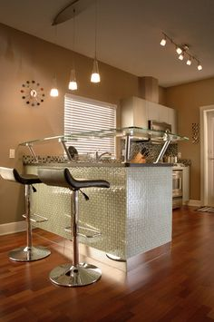 interior design of a house - 1000+ images about Dream ondo Ideas on Pinterest ondo ...