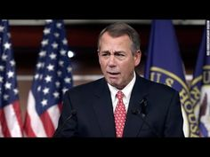 Republicans Okay Tax Breaks To Companies Who Abandon America