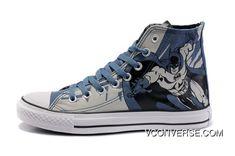 c27981608035 Converse Graffiti Blue Superman Outlet