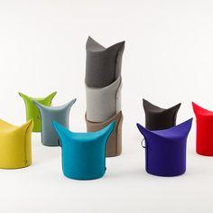 die besten 25 verkaufsoffener sonntag ideen auf pinterest. Black Bedroom Furniture Sets. Home Design Ideas