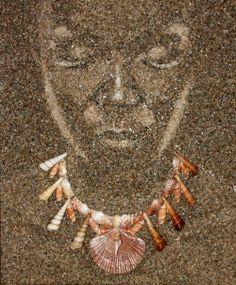 Paintings-of-sea-sand-and-shells-by-Ukrainian-artist-Svetlana-Ivanchenko-16.jpg (500×604)