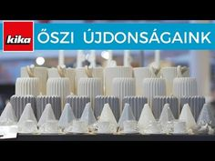(290) Őszi újdonságaink - Apró dekorációk | Kika Magyarország - YouTube Chandelier, Ceiling Lights, Youtube, Home Decor, Homemade Home Decor, Candelabra, Ceiling Light Fixtures, Ceiling Lamp, Outdoor Ceiling Lights