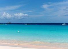 La Barbade et ses 3 plus belles plages de sable blanc