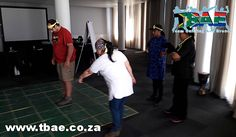 Carl Zeiss Tribal Survivor team building event in Cape Town, facilitated and coordinated by TBAE Team Building and Events Team Building Events, Zeiss, Cape Town, Communication, Communication Illustrations
