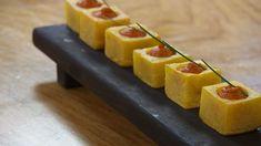 Masterchef, Food Decoration, Spanish Food, Empanadas, Food Presentation, Food Design, Finger Foods, Catering, Buffet
