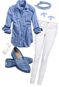 """Simple is the best"" by toetoetoet on Polyvore"