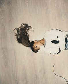 ARIANA GRANDE  #KIMILOVEE  #THEWIFE 👰🔐💍 PLEASE DON'T CHANGE MY CAPTIONS OR YOU'LL BE BLOCKED!