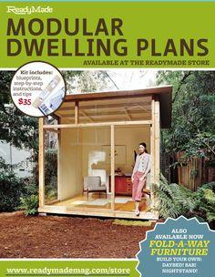 cool backyard ideas for modular rooms