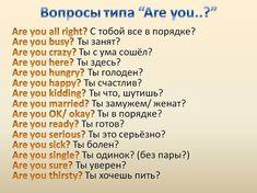 English Grammar For Kids, Teaching English Grammar, English Idioms, English Phrases, Learn English Words, English Writing, English Study, English Vocabulary, Russian Language Lessons