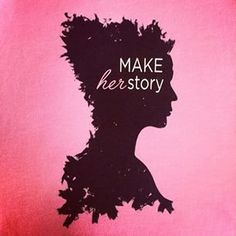 mysister.org I Make Herstory Proceeds from every purchase goes to fight sex trafficking in the US and Nepal.