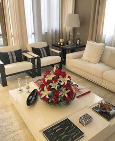 Sábado repleto de inspirações!  Iniciando por este espaço belíssimo by Monise Rosa. Amei Me encontre também no @pontodecor {HI} Snap:  hi.homeidea  http://ift.tt/23aANCi #bloghomeidea #olioliteam #arquitetura #ambiente #archdecor #archdesign #hi #cozinha #homestyle #home #homedecor #pontodecor #homedesign #photooftheday #love #interiordesign #interiores  #picoftheday #decoration #world  #lovedecor #architecture #archlovers #inspiration #project #regram #outubrorosa #canalolioli
