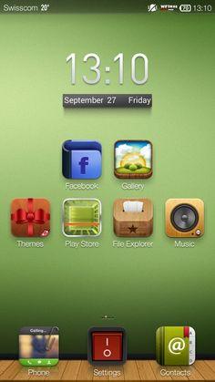 Miui V5 Theme – Brown Miui Music Files, Android, Phone, Brown, Telephone, Phones, Chocolates, Brow