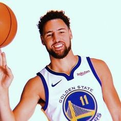 1d8912e83481 On October 3rd he asked me what day it is. Golden State Basketball