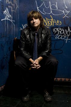 Amy Ray - Indigo Girls - Top Hot Butches - 2009