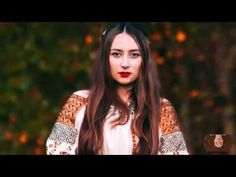 La Blouse Roumaine from Bukovina by Simona Moon Romanian Girls, Some Pictures, It Is Finished, Moon, Blouse, Youtube, People, Beautiful, The Moon