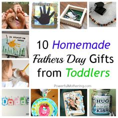 10-Homemade-Fathers-Day-Gifts-from-Toddlers.png (650×650)
