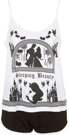 Disney Princess Gifts   POPSUGAR Fashion