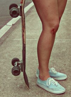 skate-legs