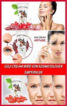 Beauty Trends, Beauty Hacks, Beauty Skin, Health And Beauty, Skins Minecraft, Health Shop, Facial Cream, Anti Aging, Germany