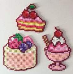 Картинки по запросу slice of cake