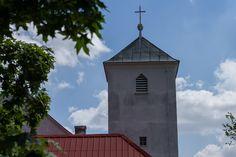 Veža Zoborského kostolíka