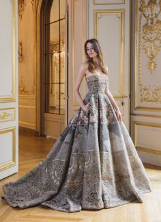 11-Paolo Sebastian 082317(dress)