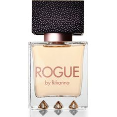 Rihanna ROGUE BY  Eau De Parfum 2.5 oz. Spray