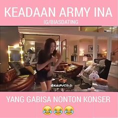Mabok :v Vids by @kaipucid.o - - -  - TURN ON YOUR NOTIFICATION LIKE MA POST TAG UR FRIENDS - @nando_natnat @dagelan_kpop @memecomic.chanbaek @udelnya_sehun @kpopmemeeeee @menantu_hunhan @suhongong @kimkaaaaampret @kpopmemeindo_  @obsebias  @kpop_meme #kai #exo #chanyeol #baekhyun #suho #sehun #kyungso #luhan #chanbaek #hunhan #lay #bts #shinee #bigbang #btob #blockb #bigbang #redvelvet #seventeen #nct #beast #suju #twice #gfriend #blackpink #up10tion #nctdream #got7 #ioi #mamamoo #gugudan