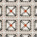 South Wales, Sydney, Bring It On, Sticker, Museum, Australia, Ink, Paper, Design