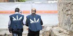 Cronaca: #Confisca da #48 milioni ai Santapaola-Picanello | Colpito il patrimonio di un esponente di spicco (link: http://ift.tt/2mKvvSq )