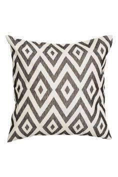 Poszewka na poduszkę | H&M