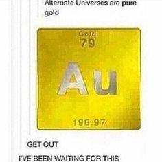 Gold rushes in Australia fdi My Tumblr, Tumblr Funny, Funny Memes, Jokes, Funny Cute, The Funny, Hilarious, Jorge Ben, Otp