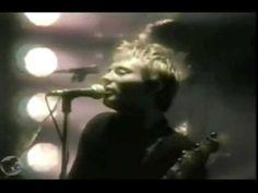 Creep - Radiohead (acoustic)