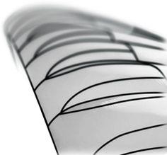BGD Cord Cut Billow (CCB)