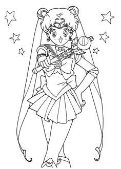 - Sailor_Moon_coloring_book2_004.jpg