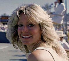 Farrah Fawcett from our website Charlie's Angels 76-81 - http://ift.tt/2xw4YgG