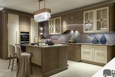 Kitchen Furniture, Interior, Table, Home Decor, Kitchens, Decoration Home, Room Decor, Kitchen Units, Design Interiors