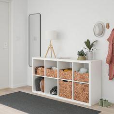 290 Ideeen Over Ikea In 2021 Ikea Eetkamerstoelen Ikea Bank Opslag