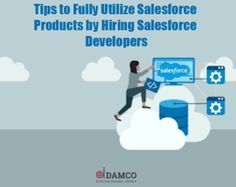 By hiring Salesforce Developers, businesses can optimize system performance, track and optimize on sales opportunities, analyze customer behaviour, and collaborate easily with teams. Customer Behaviour, Behavior, Salesforce Developer, Solution Architect, It Service Provider, Sales Process, Small Company, Professional Services, Project Management