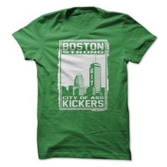 boston strong T Shirts, Hoodies. Check price ==► https://www.sunfrog.com/Political/boston-strong.html?41382 $19